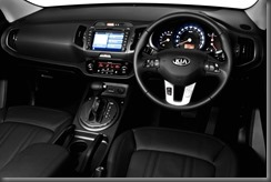 Kia Sportage Platinum and Si (4)