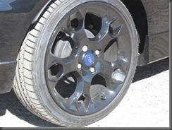 2013 Ford Fiesta Metal (4)