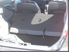 2013 Ford Fiesta Metal (6)