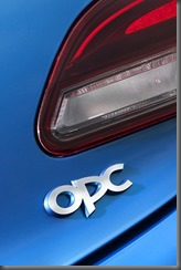 Astra OPC badge