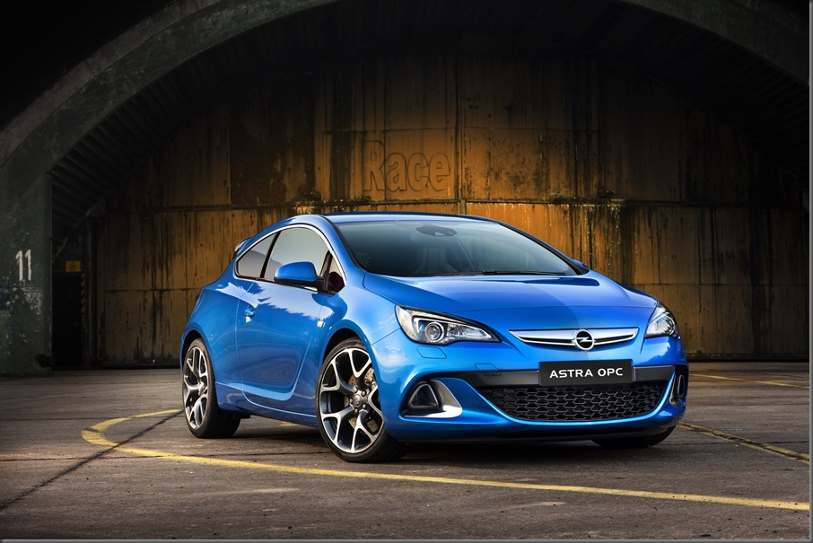 Astra OPC front 3 quarter_warehouse