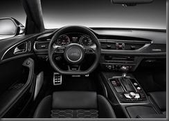 Audi RS 6 Avant (2)