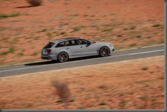 Audi RS 6 Avant (7)