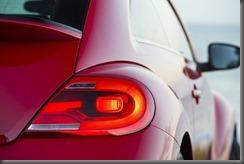 VW Beetle 2014 (6)