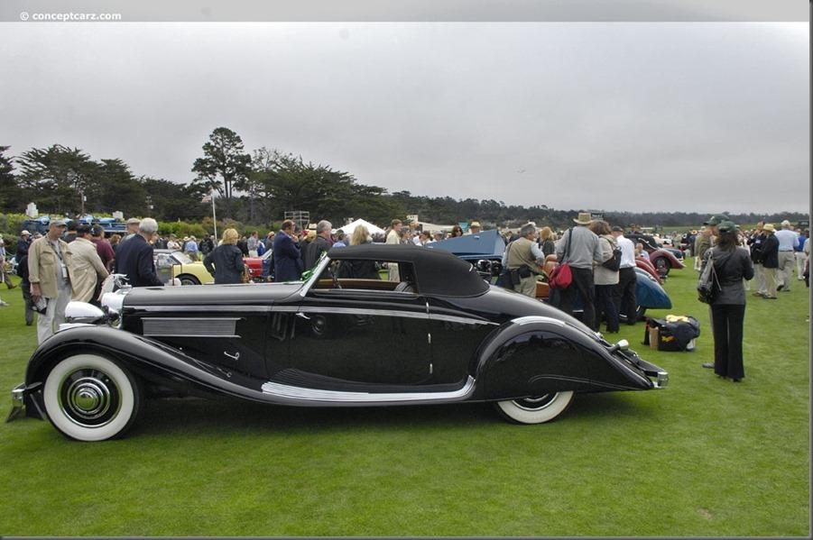 35-Hispano-Suiza-K6-Brandone-DV-08_PBC_01