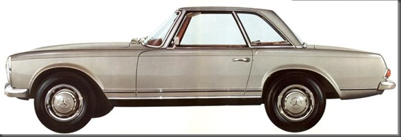 68-Mercedes_280SL_side with hard top on DV-08_SC_01