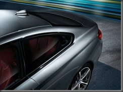 BMW 4 Series Coupe (4)