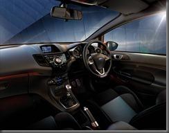 Ford Fiesta ST 2013 (4)