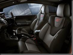 Ford Fiesta ST 2013 (5)