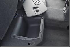 Ford Ranger Widltrack (13)
