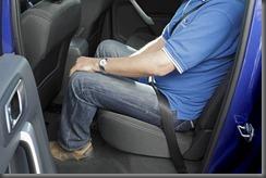 Ford Ranger Widltrack (9)