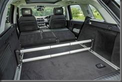 2014 Range Rover Sport (10)