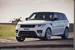 2014 Range Rover Sport (1)
