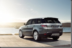 2014 Range Rover Sport (2)