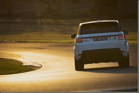 2014 Range Rover Sport (4)