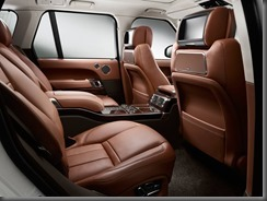 Long Wheelbase Range Rover enhances customer appeal (1)