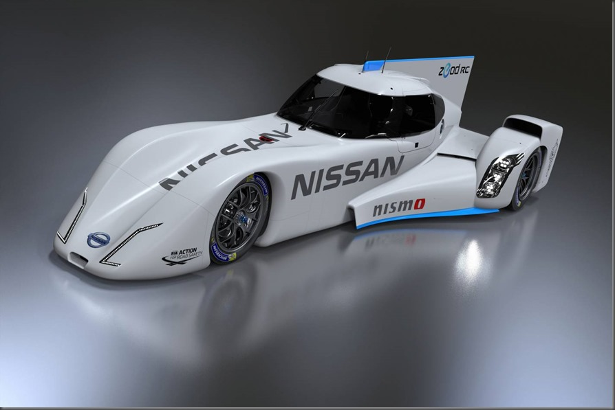 Nissan ZEOD RC japan (1)