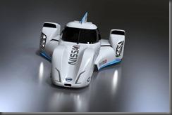 Nissan ZEOD RC japan (3)