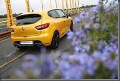 Renault Clio R.S. 200 EDC (2)