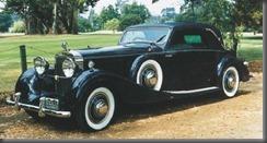 1931-1938-hispano-suiza-j12-1