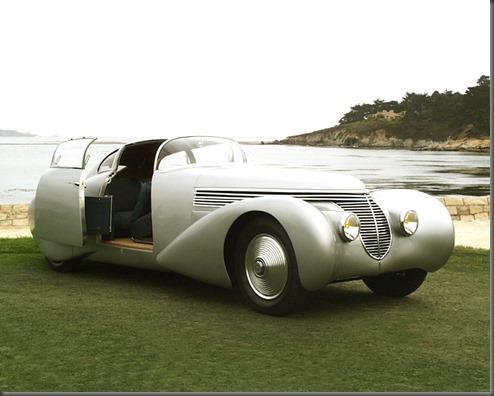 Saoutchik_Hispano-Suiza_H6C_Dubonnet_Xenia_Streamliner_1938_01