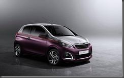 2014 Peugeot 108 (2)