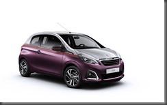 2014 Peugeot 108 (6)