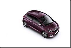 2014 Peugeot 108 (7)