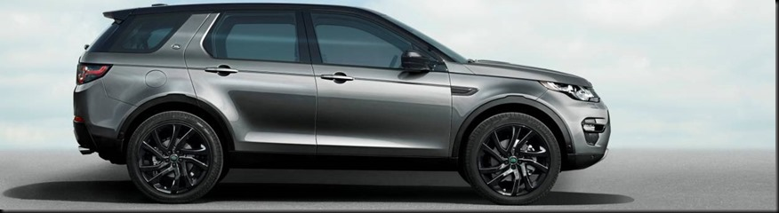 banner Discovery Sport gaycarboys (2)
