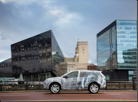 Discovery Sport Camo gaycarboys (1)