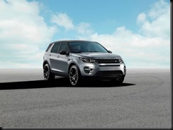 Discovery Sport gaycarboys (1)