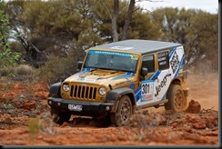 gaycarboys jeep wrangler rubicon X halfway (3)