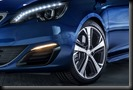 All-New Peugeot 308 GT gaycarboys (11)