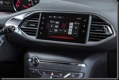 All-New Peugeot 308 GT gaycarboys (16)