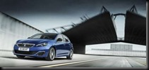 All-New Peugeot 308 GT gaycarboys (4)