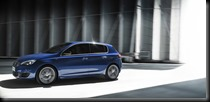All-New Peugeot 308 GT gaycarboys (7)