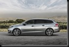 All-New Peugeot 308 Touring gaycarboys (3)