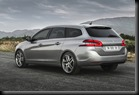 All-New Peugeot 308 Touring gaycarboys (4)