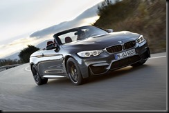BMW M4 Convertible gaycarboys (2)