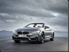 BMW M4 Convertible gaycarboys (4)