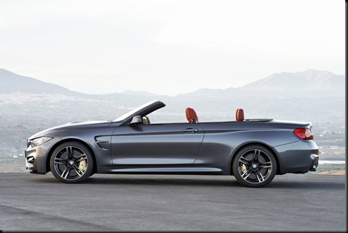 BMW M4 Convertible gaycarboys (5)