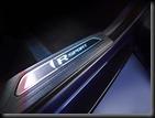Jaguar XE sport - mid-sized premium sports sedan gaycarboys  (2)
