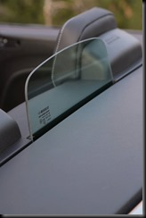 Mégane Coupe-Cabriolet gaycarboys (6)