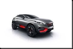 Peugeot Quartz parris motor show gaycarboys (4)