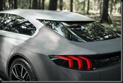 The PEUGEOT EXALT concept at Paris Motor Show GAYCARBOYS (10)