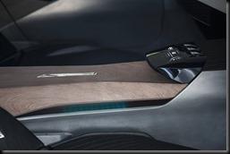 The PEUGEOT EXALT concept at Paris Motor Show GAYCARBOYS (3)