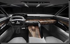 The PEUGEOT EXALT concept at Paris Motor Show GAYCARBOYS (5)