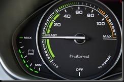 A7 h-tron quattro Audi gaycarboys (7)