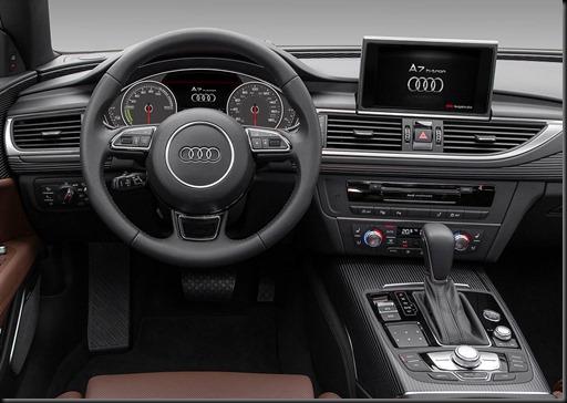 A7 h-tron quattro Audi gaycarboys (8)