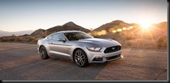 Mustang coupe 2015 gaycarboys (1)